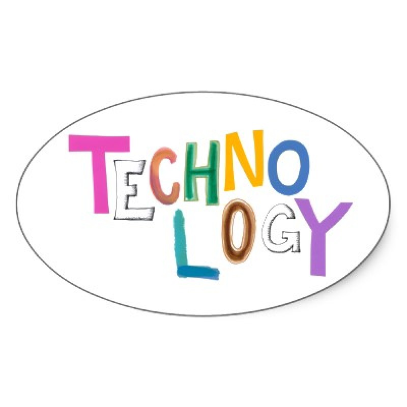 Short essay on technology