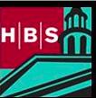 Harvard Business School talk on blogging