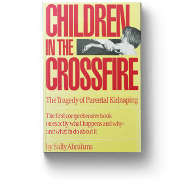 Children in the Crossfire